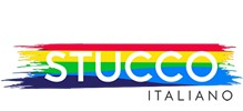 Store :: Stucco Italiano West Africa